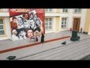 День города Зеленодольска- 2017. Концерт на театральной площади Зеленодольского музыкального театра. https___vk.com_marinad