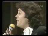 GIANNI NAZZARO- MI SONO INNAMORATO DI MIA MOGLIE 1983