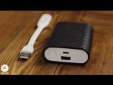 ТОП 12 лучших гаджетов Xiaomi! Обзор дюжины аксессуаров Xiaomi в одном видео!