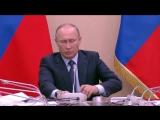 Блокчейна и Криптовалюты в России, Греф и Путин о перспективах