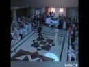 Постановка свадебных танцев (европейские,армянские, грузинские, лезгинка, азербайджанские)