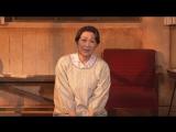 Takarazuka Boys 2010 (OG Hatsukaze Jun) 1