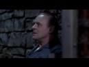 1_Молчание ягнят - The Silence of the Lambs (1991) BDRip 1080p