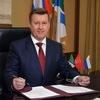 Anatoly Lokot