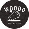 WooDo.Work - Коворкинг в Челябинске на Тополинке