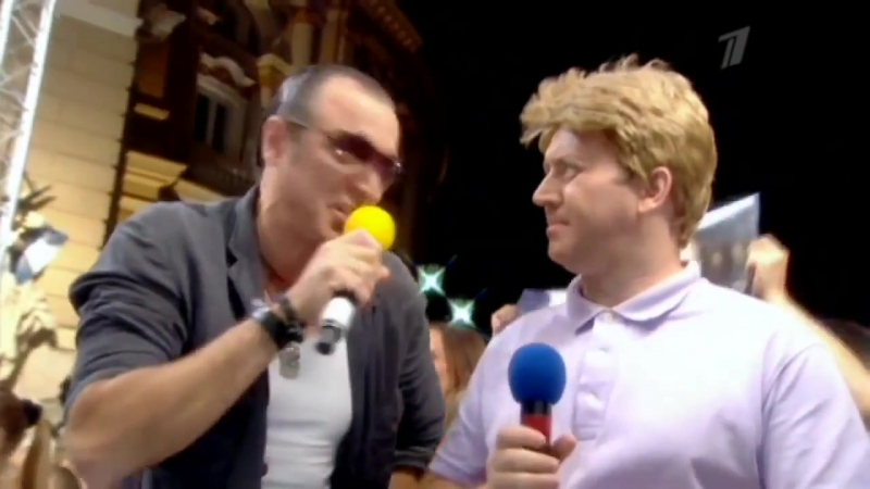Киркоров навалял Тимати смотреть онлайн Юмор hlamer.ru Красвью