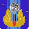 Администрация города Байконур