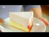Анна Олсон. Секреты выпечки, 1 сезон, 14 эпизод. Слоеный торт