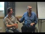 Jonathan Chase - Original Hypnosis Mastery lesson 4