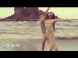 Ahmet Kilic Stoto feat. Adeba - Stumblin In (Original Mix)