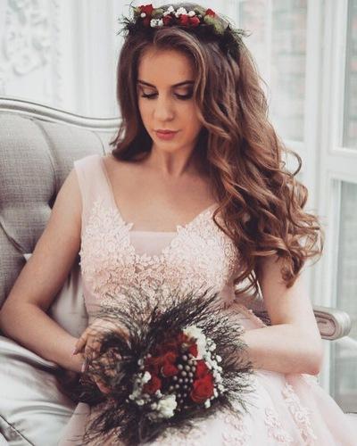 Есения Кесслер