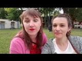 Эмоции после мега форума в Москве 17.06.2017
