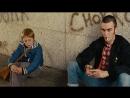 Это Англия 2006 Режиссер Шэйн Медоуз драма криминал