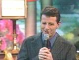 staroetv.su Дог-шоу. Я и моя собака (Первый канал, 29.12.2002) Финал кубка Дог-шоу (начало программы)