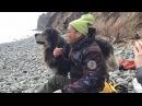 Камчатка 2017 Семинар Сихана Тсунео Андо Tsuneo Ando Kamchatka 2017