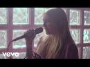 Julia Michaels - Uh Huh (Stripped) (Vevo LIFT)