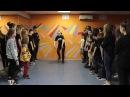 Mel vs Princess Whynot Tour 11 PRO Raw League Ekb