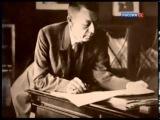 Nikolo Paganini - 24 caprice - Absolute pitch - Абсолютный слух