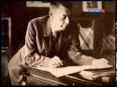 Nikolo Paganini 24 caprice Absolute pitch Абсолютный слух
