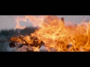 Sunless Rise - The Forgiven (Official Music Video)