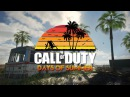 Official Call of Duty® Days of Summer Trailer