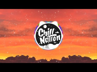 Daven Djeso - Until Summer's Gone (feat. Stevyn)🔥🎶 chillnation