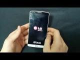 LG G3 D855 перезагружается РЕШЕНИЕ!!!