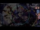 Adamqs | Hatsuki Yura - Eclipse Parade [FreeSong's Parade] HD,HR 99.10% FC 309pp 1