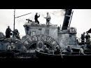 Сталинград, 2013 — трейлер — КиноПоиск