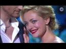 Елена МАКСИМОВА и Денис ФЕДОРЕНКО «Дороги любви» ( ВЕСНА ПЕСНИ-2016 )