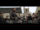War Horse Movie Trailer 2011  Official Launch Trailer  HD