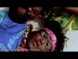 Set Adrift On Memory Bliss - PM Dawn HQ