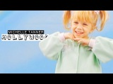 michelle tanner   youre dancing with the world