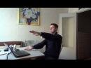 ПодГипнозом Тест на гипнабильность от Вджобывателей