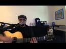 Billie Jean Acoustic Michael Jackson Fernan Unplugged