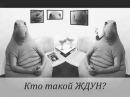 Плюшевый ЖДУН из Интернет-магазина zhdun-chik.ru!!! Распаковка посылки!!!