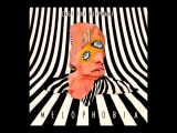 Cage The Elephant - Melophobia Full Album NEW 2013