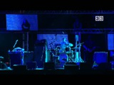 Yo La Tengo Live at Primavera Sound Festival 2009 Full Broadcast
