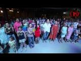 Две сотни новосибирцев хором спели песню «Звезда по имени Солнце» (21.06.2017)