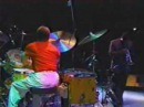 Herbie Hancock Quintet VSOP So What