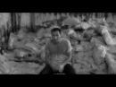 Жол/Путь боксёра Казахстанский фильм HD формат