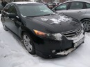 Диагностика Honda Accord VIII Type S МКПП 2008 г в