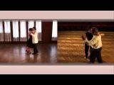 Tango Lessons #15 Conclusion