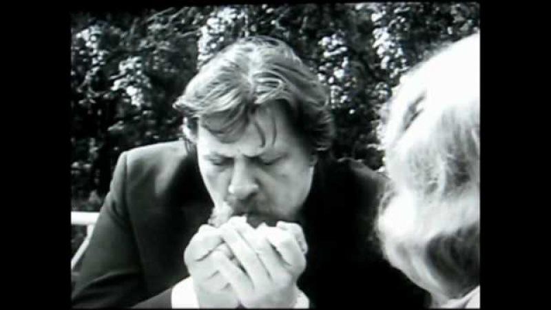 Seuramatkat esitt. Reijo Tani ja Pertti Metsärinteen yhtye (1967)