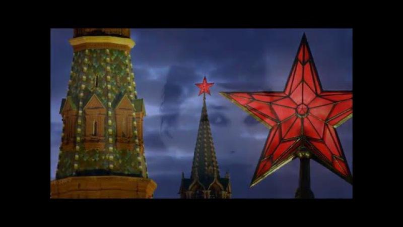 Moskovan Tiltu 2/2016: Suomi on hyvä maa, jota kannattaa puolustaa!