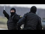 ДЕСАНТНИК  полная версия  Криминальный фильм ,новые боевики 2016