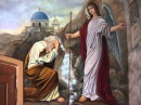 Cudo Svetog Arhangela Mihaila