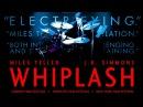 Whiplash   Final Scene (2014)