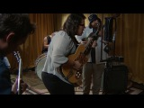 AMERICAN EPIC Sessions Alabama Shakes PBS