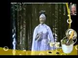 Celia Cruz Las Muchachas Del Cha Cha Cha Celia La Sonora Matancera flv